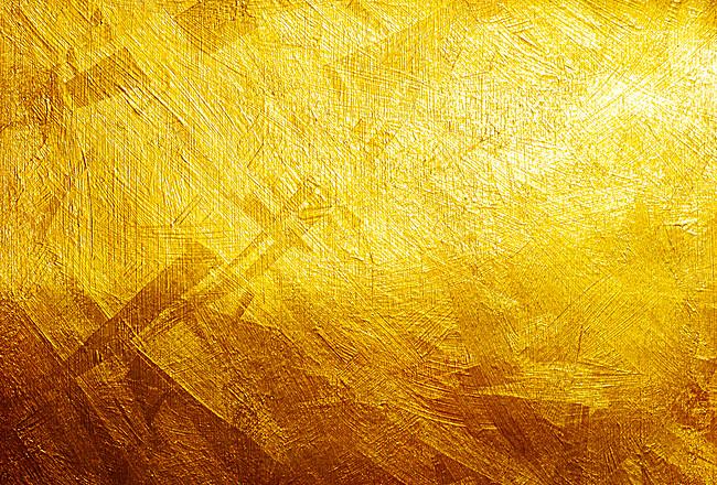 صوره خلفيات ذهبية , اجمل خلفيات باللون الذهبى