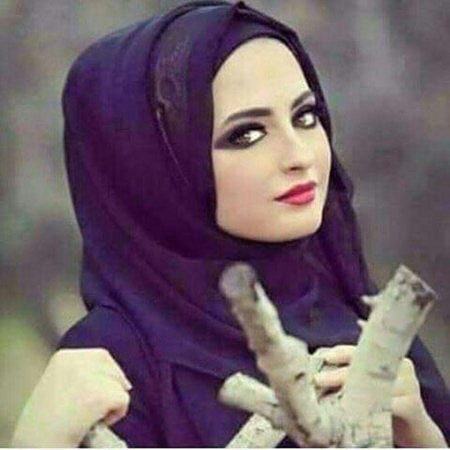 صور بنات حاميات