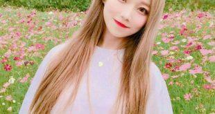 صور كوريات , صور بنات من كوريا