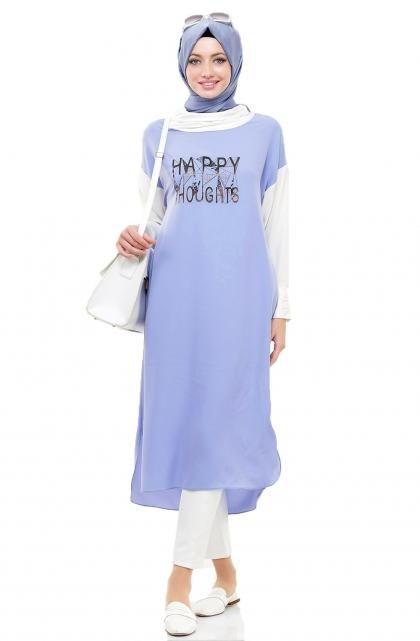 صورة بنات محجبات كول , اشيك ملابس المحجبات