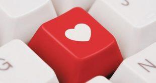 بالصور مفهوم الحب , ما اروع الحب 1566 12 310x165