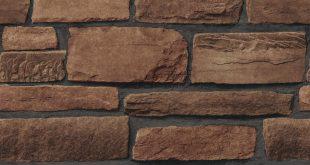 بالصور ورق جدران حجر , اجمل ورق الجدران 1568 12 310x165