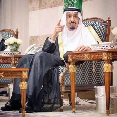 بالصور صور للملك سلمان , ملك المملكة السعودية 1570 10