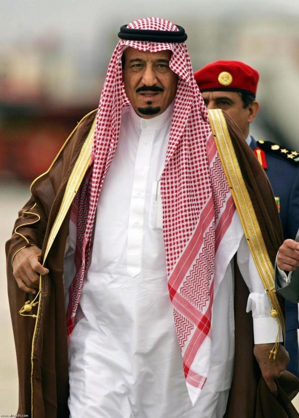 بالصور صور للملك سلمان , ملك المملكة السعودية 1570 6