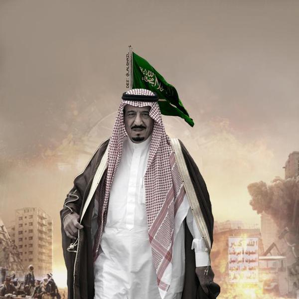 بالصور صور للملك سلمان , ملك المملكة السعودية 1570 7