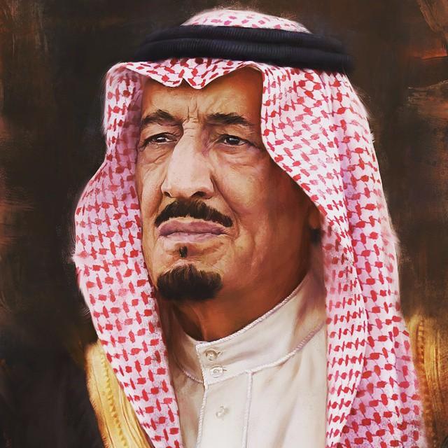 بالصور صور للملك سلمان , ملك المملكة السعودية 1570 8
