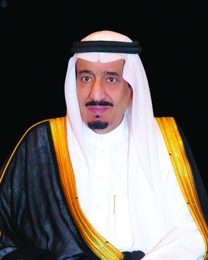 بالصور صور للملك سلمان , ملك المملكة السعودية 1570 9