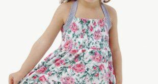 ملابس بنات صغار , اشيك ملابس الاطفال