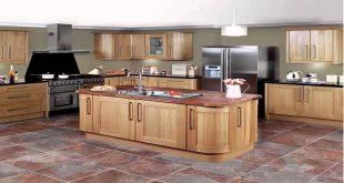 صورة تزيين المطبخ , اجمل ديكورات المطبخ
