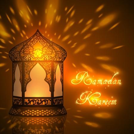 بالصور اشكال فوانيس رمضان , اشكال فوانيس جميلة 1591 11