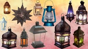 بالصور اشكال فوانيس رمضان , اشكال فوانيس جميلة 1591 2