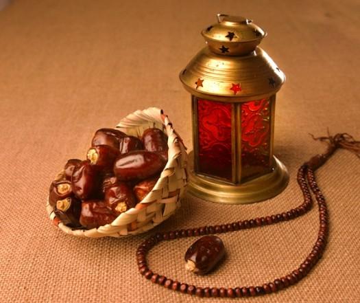 بالصور اشكال فوانيس رمضان , اشكال فوانيس جميلة 1591 4