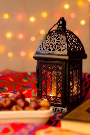 بالصور اشكال فوانيس رمضان , اشكال فوانيس جميلة 1591 6