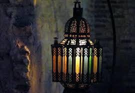 بالصور اشكال فوانيس رمضان , اشكال فوانيس جميلة 1591 8