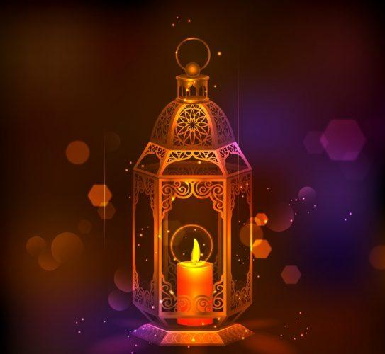 بالصور اشكال فوانيس رمضان , اشكال فوانيس جميلة 1591 9