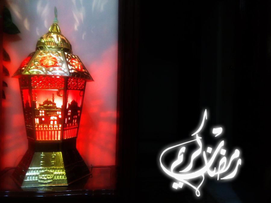 صوره اشكال فوانيس رمضان , اشكال فوانيس جميلة