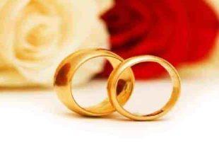 صور تفسير حلم الخطوبة للمتزوجة , الاحلام و الرؤى وعلامتها