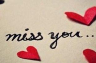 بالصور كلمات رومانسية للحبيب , عبارات رومانسية للاحبة 1625 11 310x205