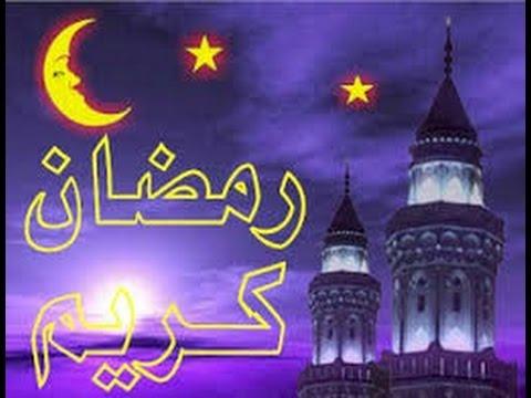بالصور كلام عن رمضان , عبارات للشهر الفضيل 1627 5