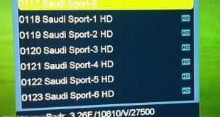 بالصور تردد قنوات الرياضة , اهم القنوات الرياضية 1644 1 310x165