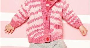 صوره صور ملابس اطفال , اجمل واشيك الملابس