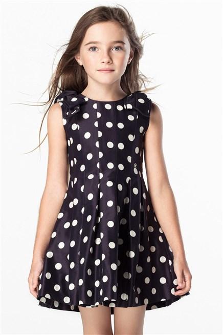 104f6d2b1 صور ملابس اطفال , اجمل واشيك الملابس - دلع ورد