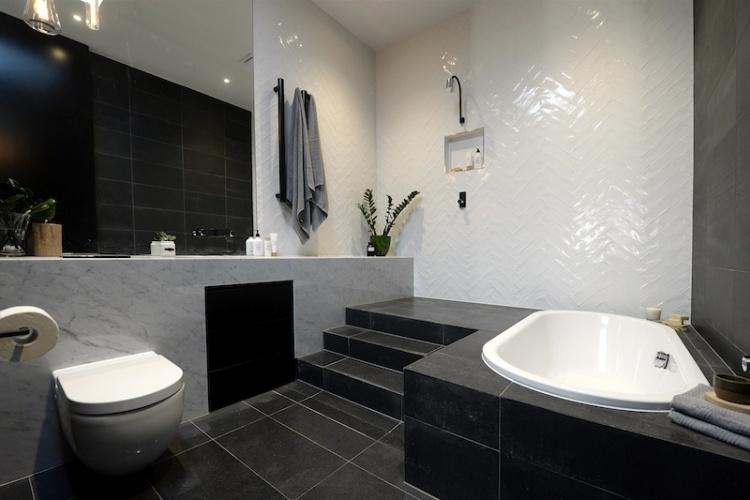 صور سيراميك حمامات 2019 , صور موديلات مختلفة للحمامات
