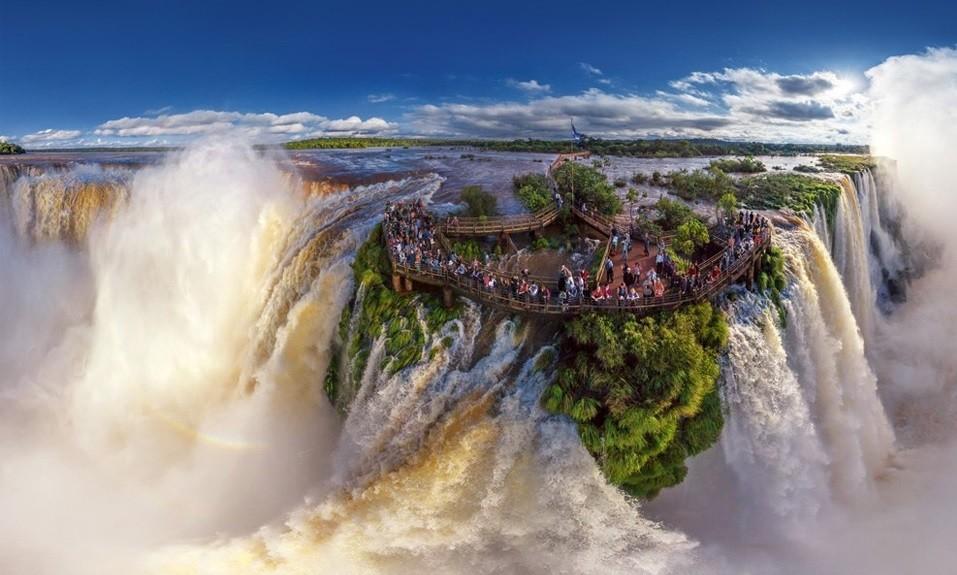 بالصور احسن صور في العالم , اجمل الصور الملتقطة 1699 4