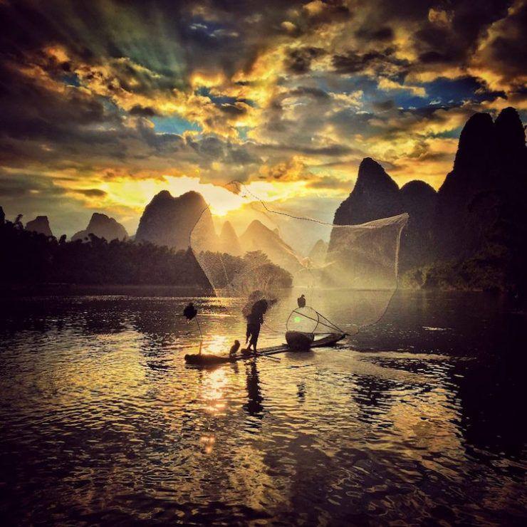 بالصور احسن صور في العالم , اجمل الصور الملتقطة 1699 5