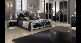 صور غرف النوم , اجمل غرف النوم