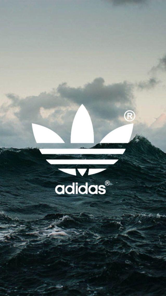 حوض قراءة المتفجرات صور Adidas Loudounhorseassociation Org