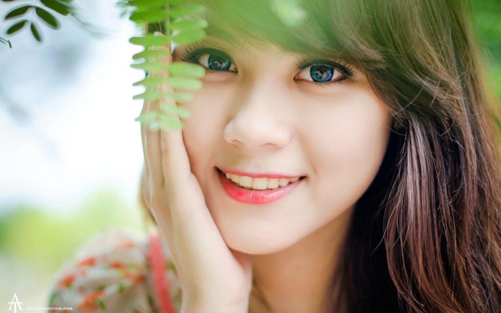 بالصور صور بنت تضحك , اجمل البنات المبتسمة 1714 6