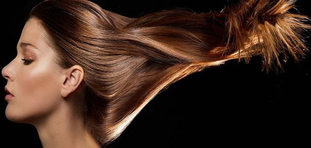 بالصور شعر ناعم , اجمل الشعور الثقيلة 1750 11