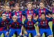 بالصور صور فريق برشلونة , فريق الكورة الاسبانى برشلونة . 1766 12 110x75