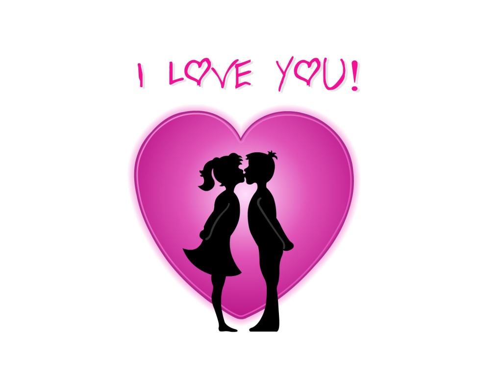 صورة صور بحبك اوي , صور عن الحب القوي