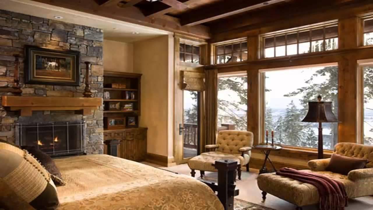 بالصور غرف نوم كلاسيك , الاستيل الكلاسيكي لغرف النوم 2265 11