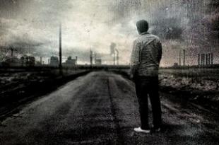 صورة اجمل الصور الحزينة جدا , صور للحزن العميق جدا