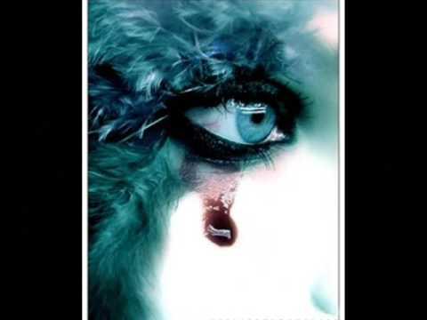 بالصور اجمل الصور الحزينة جدا , صور للحزن العميق جدا 2269 11