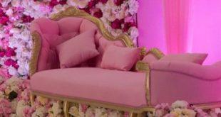 العروس في المنام للمتزوجة , تفسير معاني الاحلام