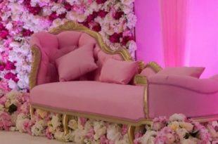 صورة العروس في المنام للمتزوجة , تفسير معاني الاحلام