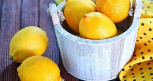 صور فوائد الليمون , اهم فوائد الليمون