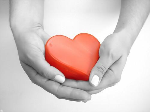 بالصور حكم واقوال عن الحب , احلى ما قيل عن مشاعر الحب 2274 9