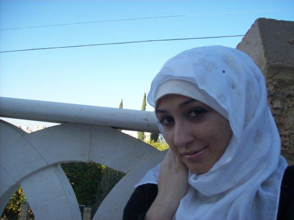 بالصور بنات السعوديه , حياة بنات السعودية 2278 13