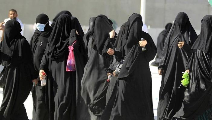 بالصور بنات السعوديه , حياة بنات السعودية 2278 3