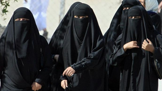 بالصور بنات السعوديه , حياة بنات السعودية 2278 4
