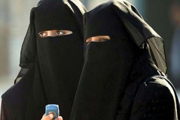 بالصور بنات السعوديه , حياة بنات السعودية 2278 5