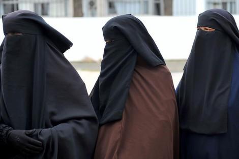 بالصور بنات السعوديه , حياة بنات السعودية 2278 6
