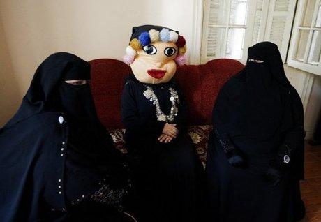 بالصور بنات السعوديه , حياة بنات السعودية 2278 7
