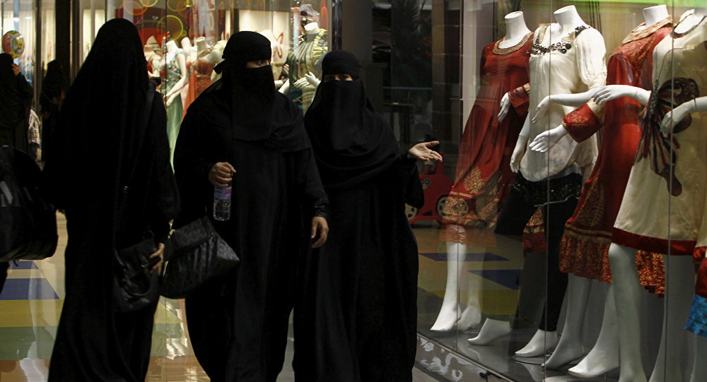 بالصور بنات السعوديه , حياة بنات السعودية 2278 8