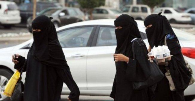 بالصور بنات السعوديه , حياة بنات السعودية 2278 9